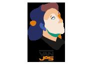 Van Jos