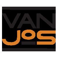 vanjos_logo