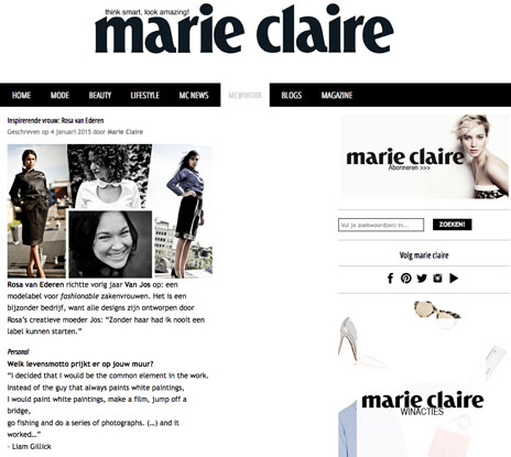 MarieClaire Van Jos 04012015-1